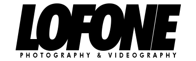 LOFONE